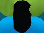 Kris Davenport Logo